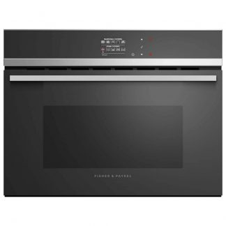 Fisher Paykel OS60NDB1
