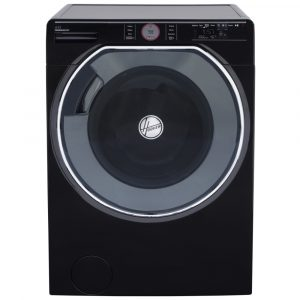 Hoover AWDPD6106LHB 10kg/6kg Axi Washer Dryer – BLACK