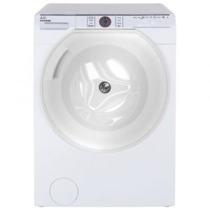 Hoover AWDPD6106LHO 10kg/6kg Axi Washer Dryer – WHITE