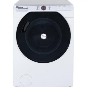Hoover AWMPD69LH7 9kg Axi Washing Machine 1600rpm – WHITE