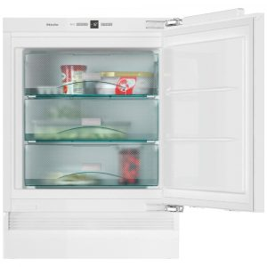 Miele F31202UI Integrated Built Under Freezer