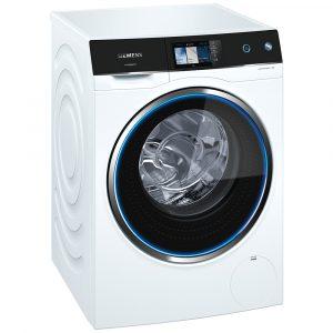 Siemens WM14U940GB 10kg Avantgarde Sensofresh Washing Machine 1400rpm – WHITE