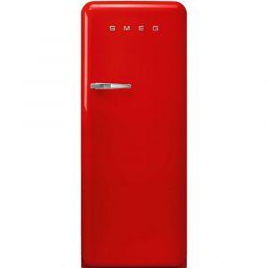 Smeg FAB28RRD3UK Retro Refrigerator Right Hand Hinge – RED