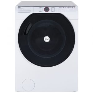 Hoover AWDPD4138LH1 13kg/8kg Washer Dryer – WHITE