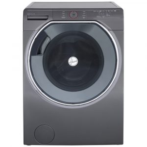 Hoover AWDPD4138LHR1 13kg/8kg AXI Washer Dryer – GRAPHITE