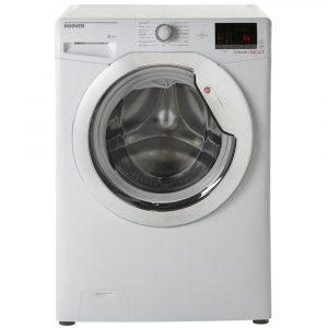 Hoover DXOC48C3 8kg Washing Machine 1400rpm – WHITE