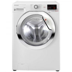 Hoover DXOC49AC3 9kg Washing Machine 1400rpm – WHITE