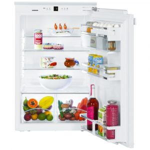 Liebherr IKP1660 88cm Integrated In Column Larder Fridge