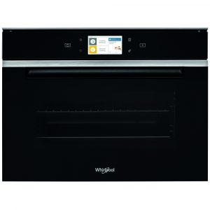 Whirlpool W11IMS180UK Built In Combination Microwave – STAINLESS STEEL