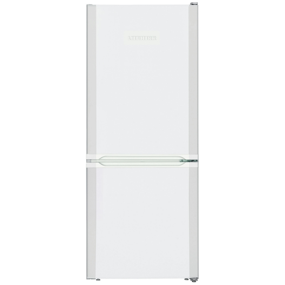 Liebherr CU2331 55cm Fridge Freezer - WHITE