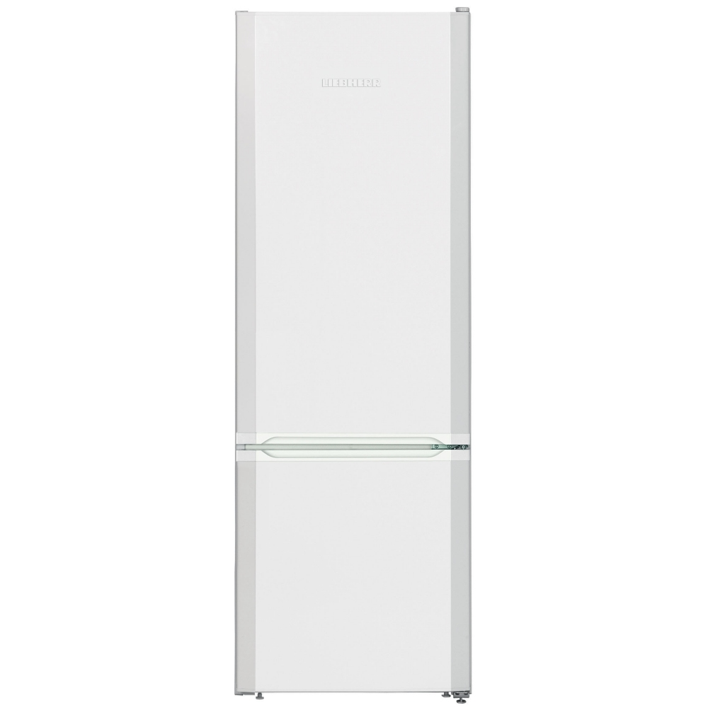 Liebherr CU2831 55cm Fridge Freezer - WHITE