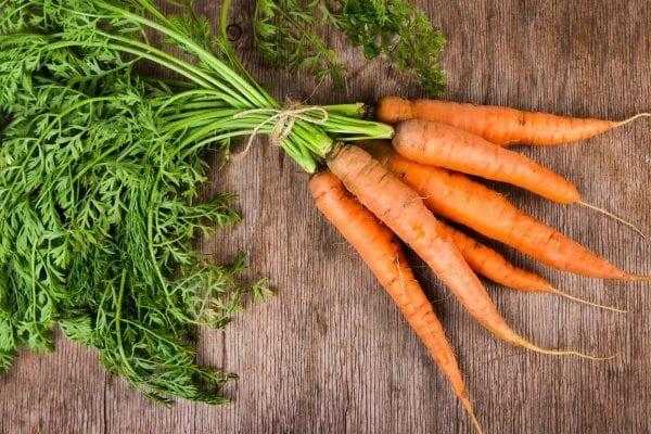 1519672422-carrots