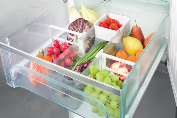 BioFresh-compartments