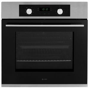 Caple C2237 Built In Multifunction Single Oven – STAINLESS STEEL