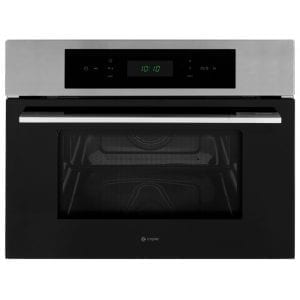 Caple CM108SS Classic Built In Microwave – STAINLESS STEEL