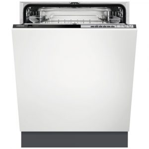 Zanussi ZDT24003FA 60cm Fully Integrated Dishwasher
