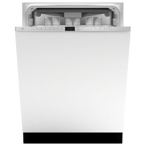 Bertazzoni DW60BIV 60cm Fully Integrated Dishwasher