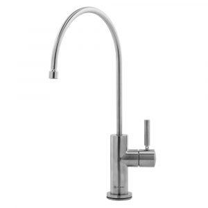 Caple LAYPUR2/SS Layton Puriti Filtered Water Tap – STAINLESS STEEL
