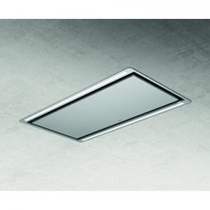 Elica HILIGHT30-SS 100cm Ceiling Extractor – STAINLESS STEEL
