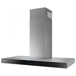 Samsung NK36N5703BS 90cm Chimney Hood – STAINLESS STEEL