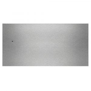 AEG KDE912924M 29cm Handleless Warming Drawer – STAINLESS STEEL