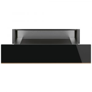 Smeg CP615NR 15cm Dolce Stil Novo Storage Drawer – COPPER