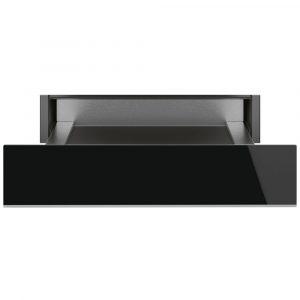 Smeg CP615NX 15cm Dolce Stil Novo Storage Drawer – STAINLESS STEEL