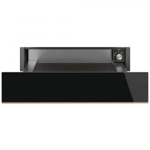 Smeg CPR615NR 15cm Dolce Stil Novo Warming Drawer – COPPER