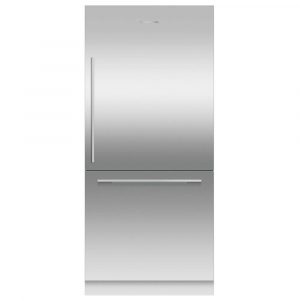 Fisher Paykel RD9121WR Special Order Door Panel Kit For RS9120WRJ1 – STAINLESS STEEL