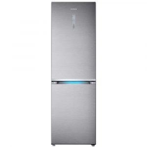 Samsung RB33R8899SR 60cm Frost Free Fridge Freezer – STAINLESS STEEL