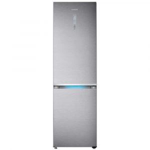 Samsung RB36R8839SR 60cm Frost Free Fridge Freezer – STAINLESS STEEL