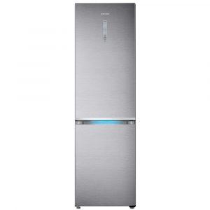 Samsung RB36R8899SR 60cm Frost Free Fridge Freezer – STAINLESS STEEL