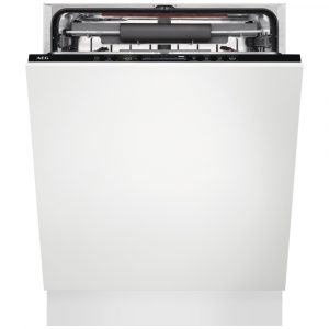 AEG FSS62737P 60cm Fully Integrated Dishwasher