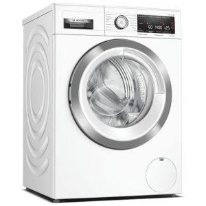 Bosch WAV28MH9GB 9kg Washing Machine 1400rpm – WHITE