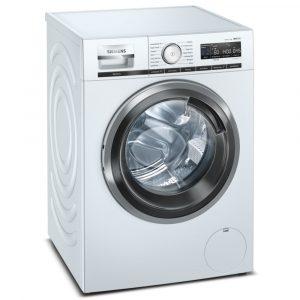 Siemens WM14VMH9GB 9kg IQ-500 Washing Machine 1400rpm – WHITE