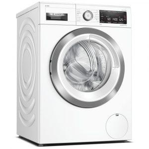 Bosch WAV28KH9GB 9kg Washing Machine 1400rpm – WHITE