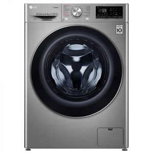 LG FWV796STS 9kg/6kg Direct Drive Steam Washer Dryer – GRAPHITE