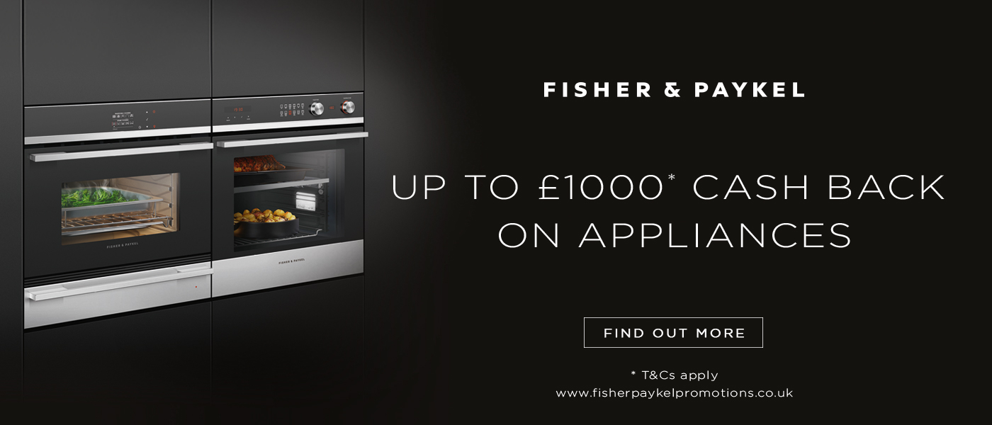 Kitchen Appliances From Appliance City Buy Online Today