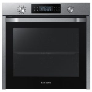 Samsung NV75K5541RS Built In Single Multifunction Dual Cook Oven – STAINLESS STEEL