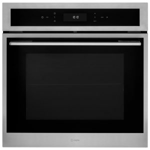 Caple C2105SS Sense Multifunction Single Oven – STAINLESS STEEL