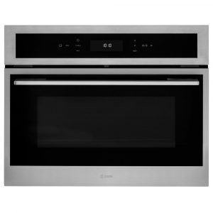 Caple CM110SS Built In Combi Microwave For Tall Housing – STAINLESS STEEL