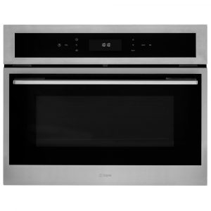 Caple SO110SS Built In Compact Steam Combination Oven – STAINLESS STEEL