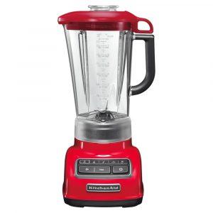 KitchenAid 5KSB1585BER Diamond Stand Blender – EMPIRE RED