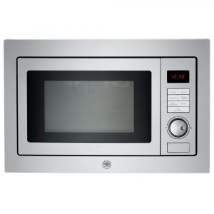 Bertazzoni F454PROMWSX Professional Series Built In Combination Microwave – STAINLESS STEEL