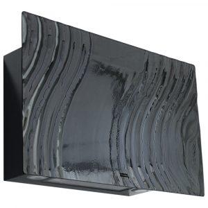 Franke MARISFREE80 75cm Maris Free Designer Wall Hood – BLACK