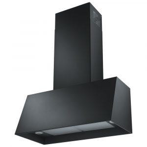 Franke TRENDLINEPLUSBK70 70cm Chimney Hood – BLACK