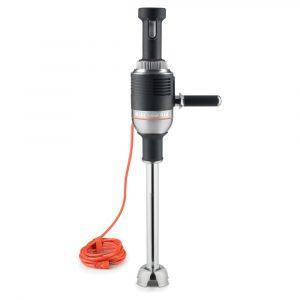 KitchenAid 5KHBC414BOB Professional Hand Blender – ONYX BLACK