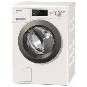 Miele WCG360 9kg W1 PowerWash Washing Machine 1400rpm – WHITE