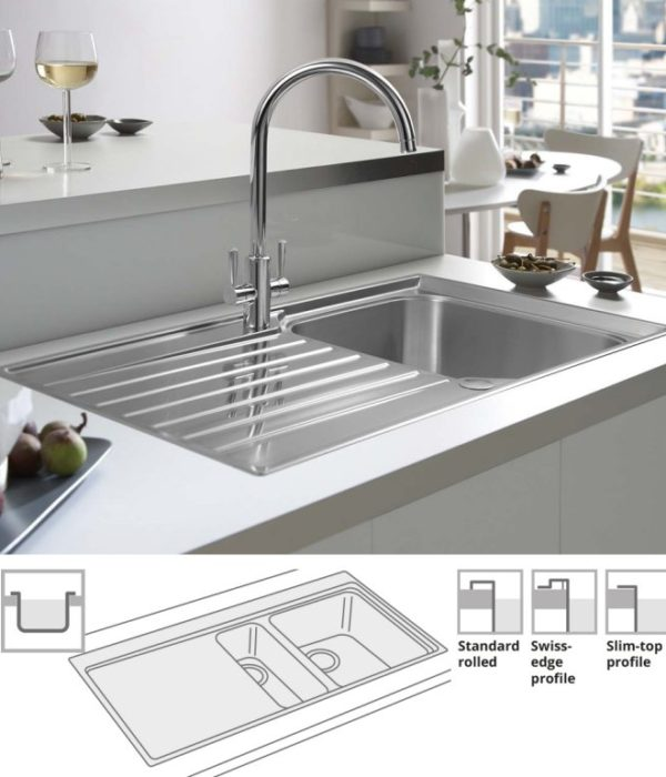 inset-sink-option.1517498826464-1-600x700