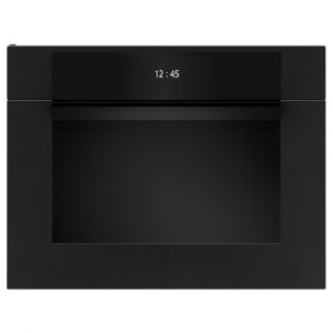 Bertazzoni F457MODMWTN Modern Series Built In Combination Microwave – CARBONIO